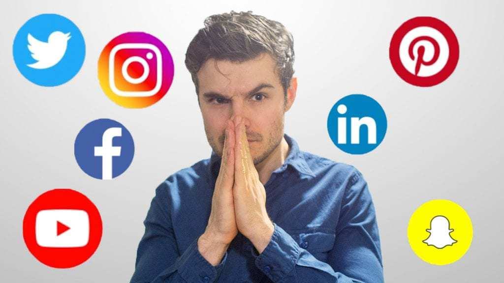 social media marketing tips and tricks