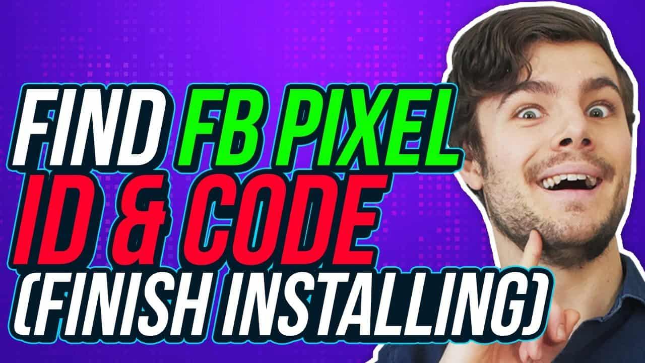 fix pixel code fb